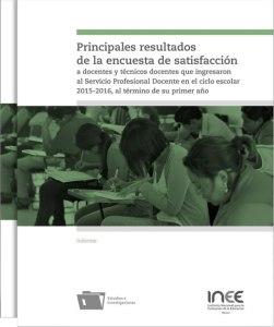 Idoneos 2015-2016