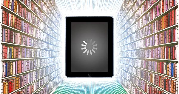 biblioteca-electronica