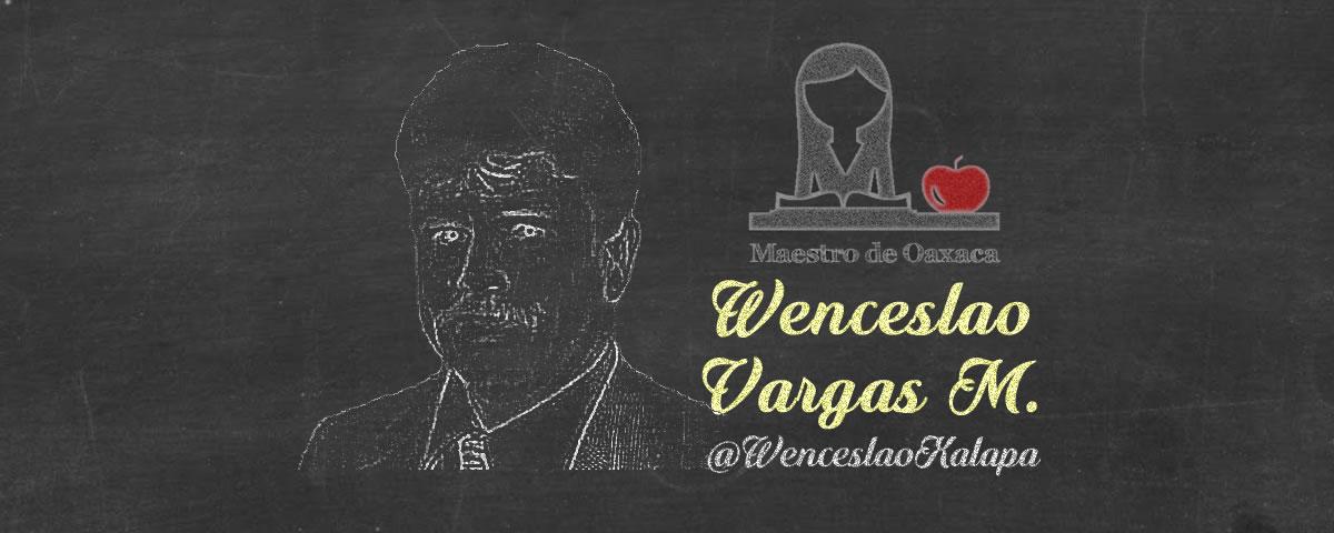 SNTE: catecismo para agremiados remisos – Maestro de Oaxaca