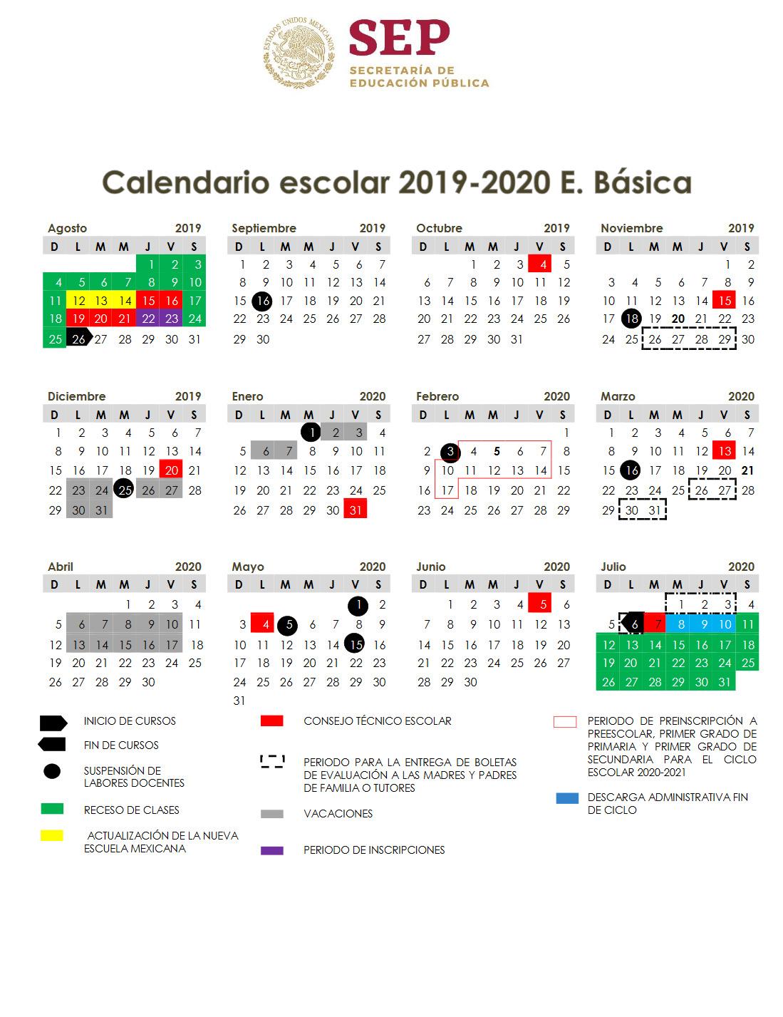 Calendario2019-2020